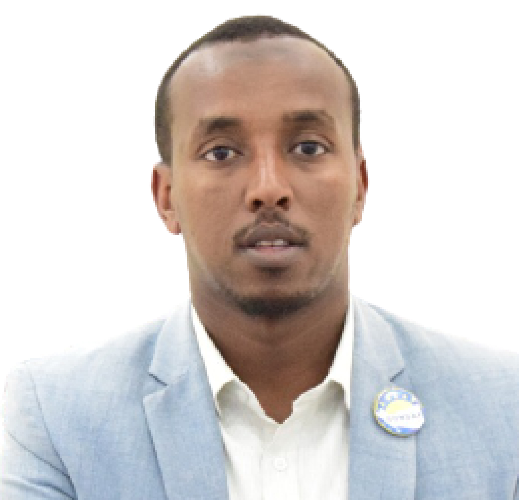 Hassan A. Mohamed